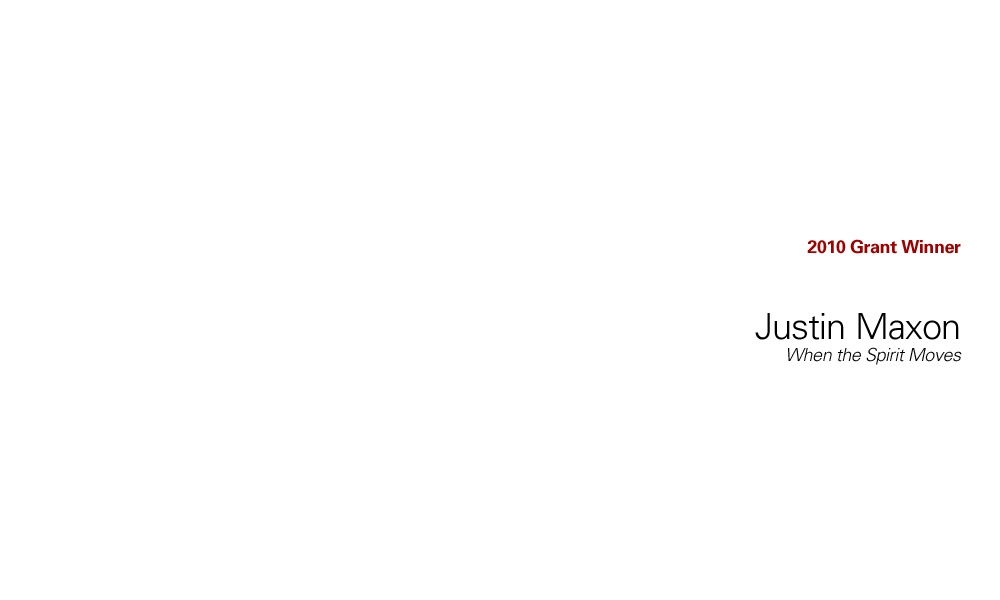 Art and Documentary Photography - Loading Title Slide-JM.jpg