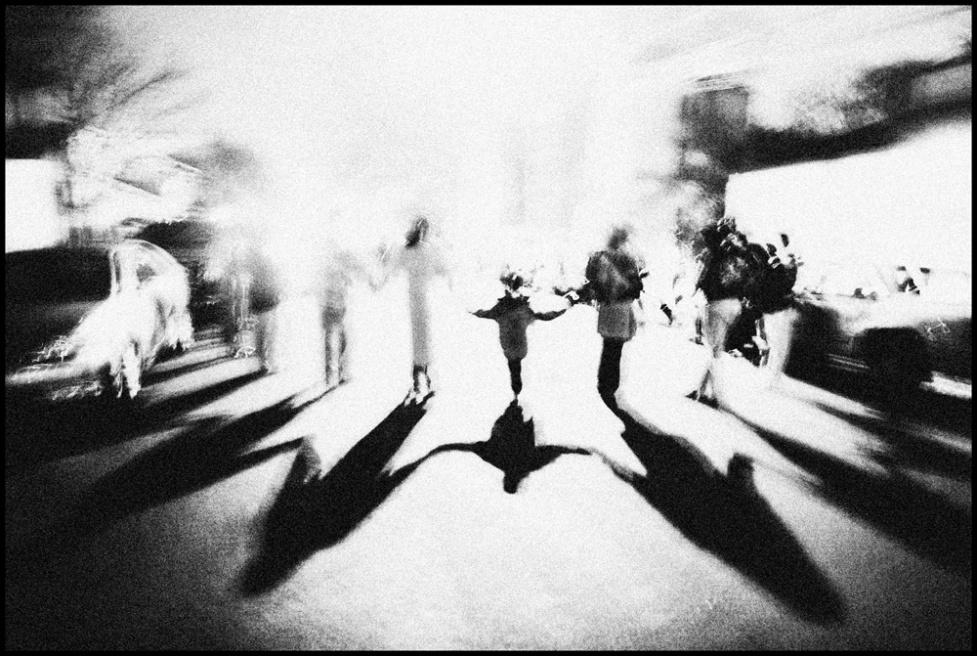 Art and Documentary Photography - Loading Spirit Moves_001.jpg