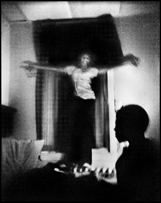 Art and Documentary Photography - Loading Spirit Moves_002.jpg