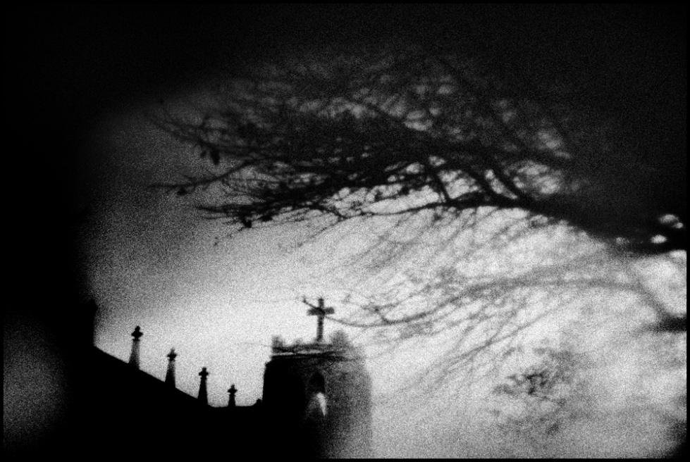 Art and Documentary Photography - Loading Spirit Moves_006.jpg