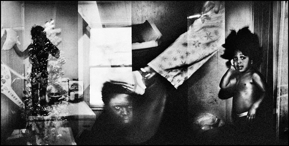 Art and Documentary Photography - Loading Spirit Moves_007.jpg