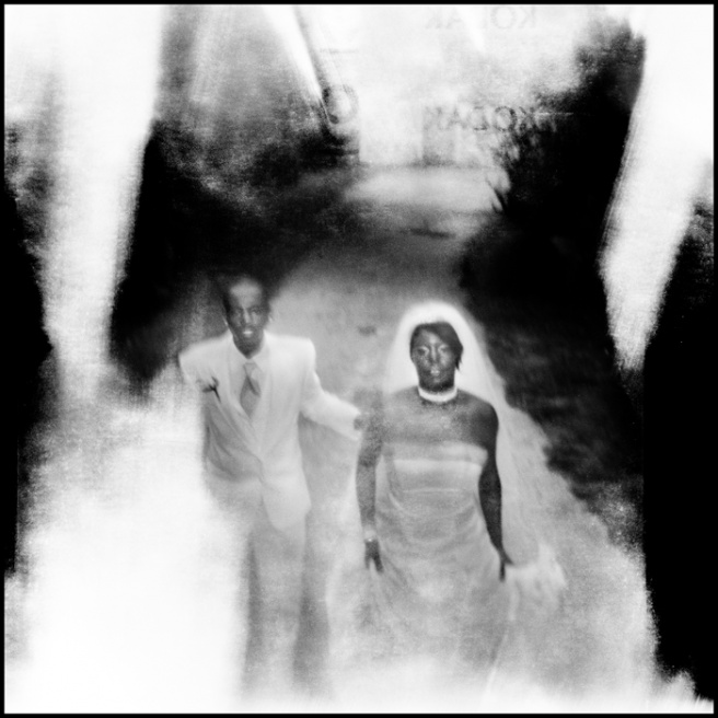Art and Documentary Photography - Loading Spirit Moves_008.jpg