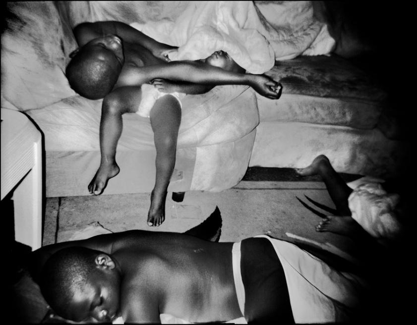 Art and Documentary Photography - Loading Spirit Moves_010.jpg