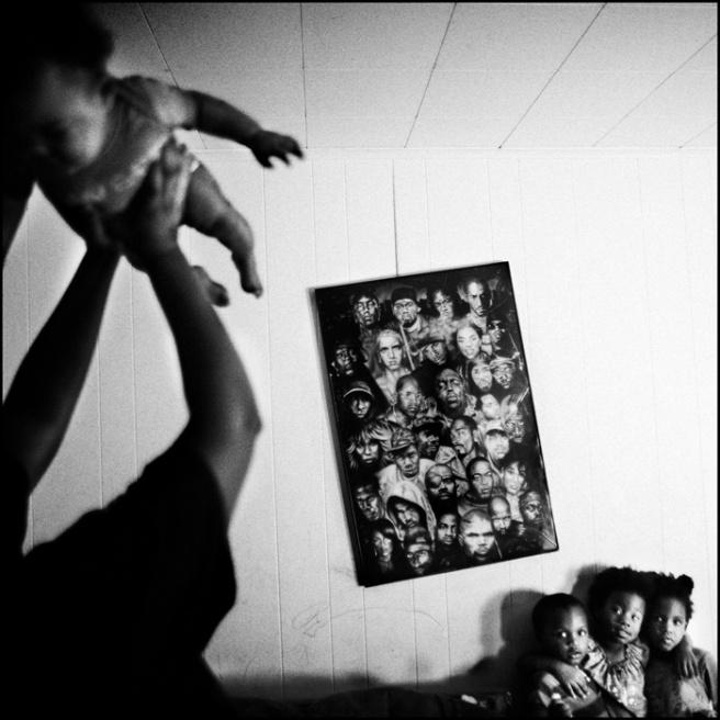 Art and Documentary Photography - Loading Spirit Moves_011.jpg