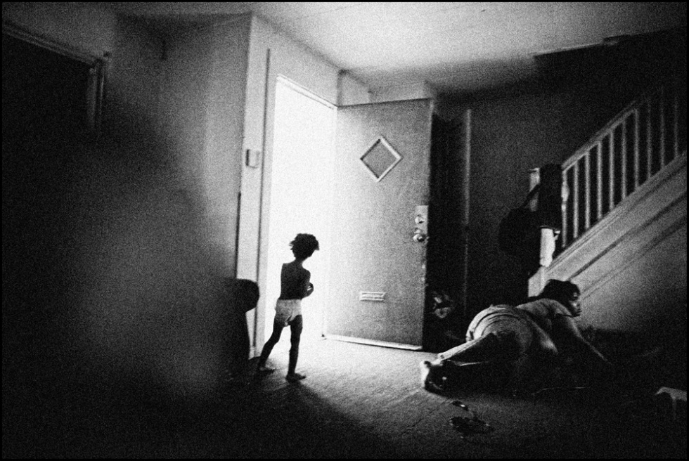Art and Documentary Photography - Loading Spirit Moves_013.jpg