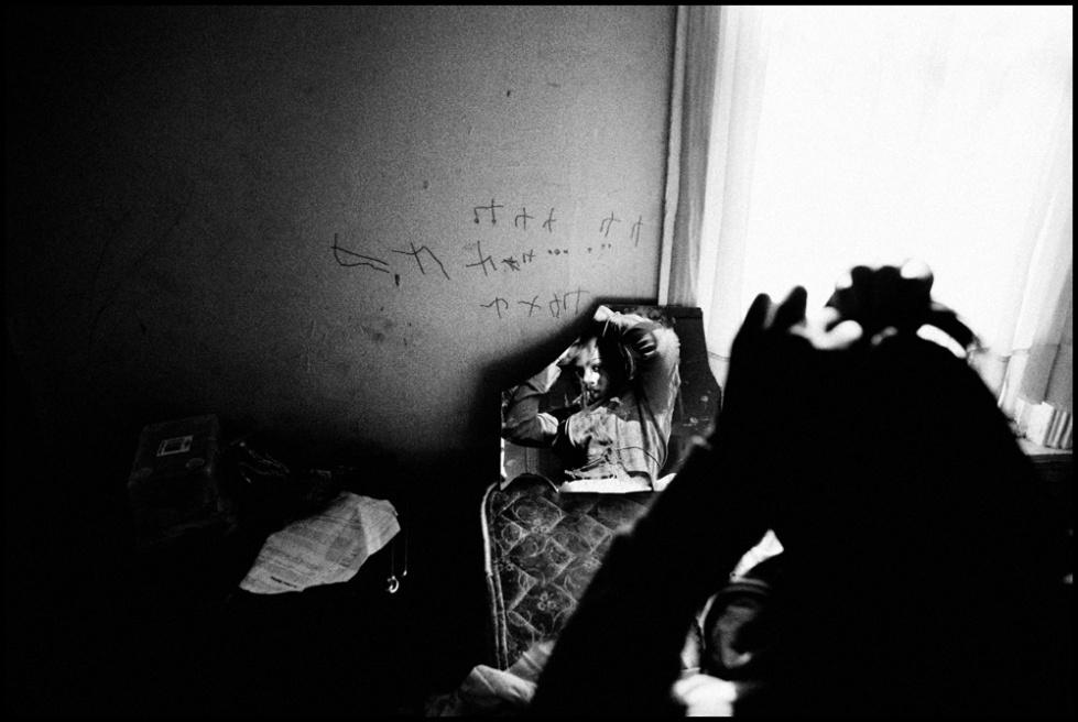 Art and Documentary Photography - Loading Spirit Moves_018.jpg