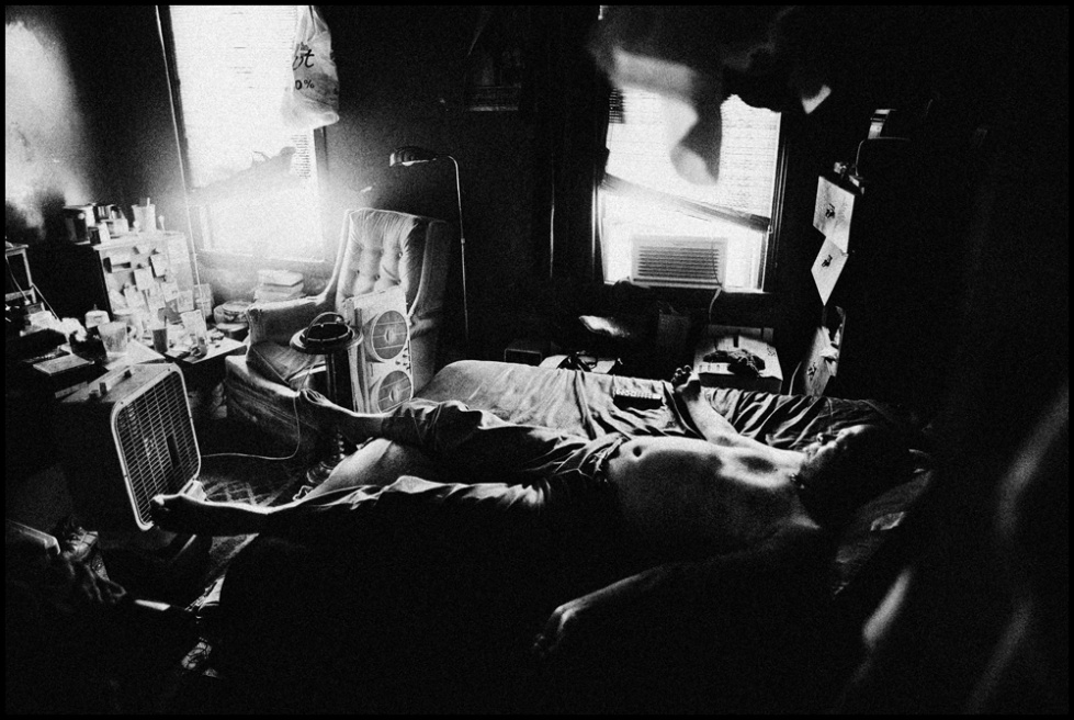 Art and Documentary Photography - Loading Spirit Moves_019.jpg