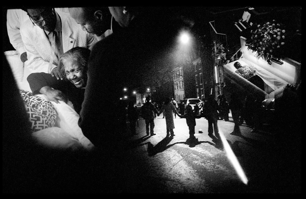 Art and Documentary Photography - Loading Spirit Moves_020.jpg