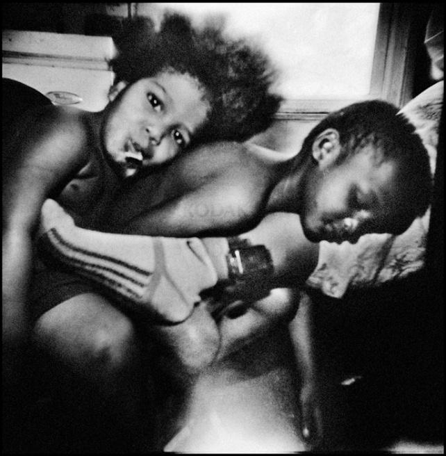 Art and Documentary Photography - Loading Spirit Moves_021.jpg