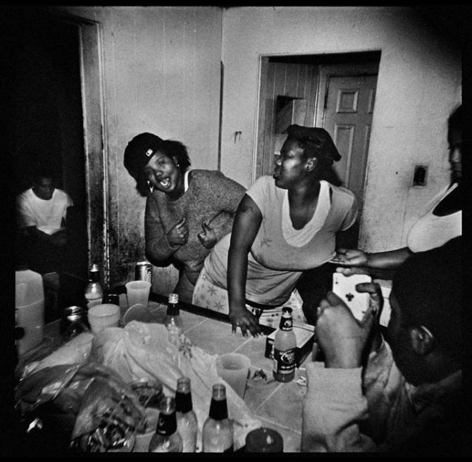 Art and Documentary Photography - Loading Spirit Moves_023.jpg