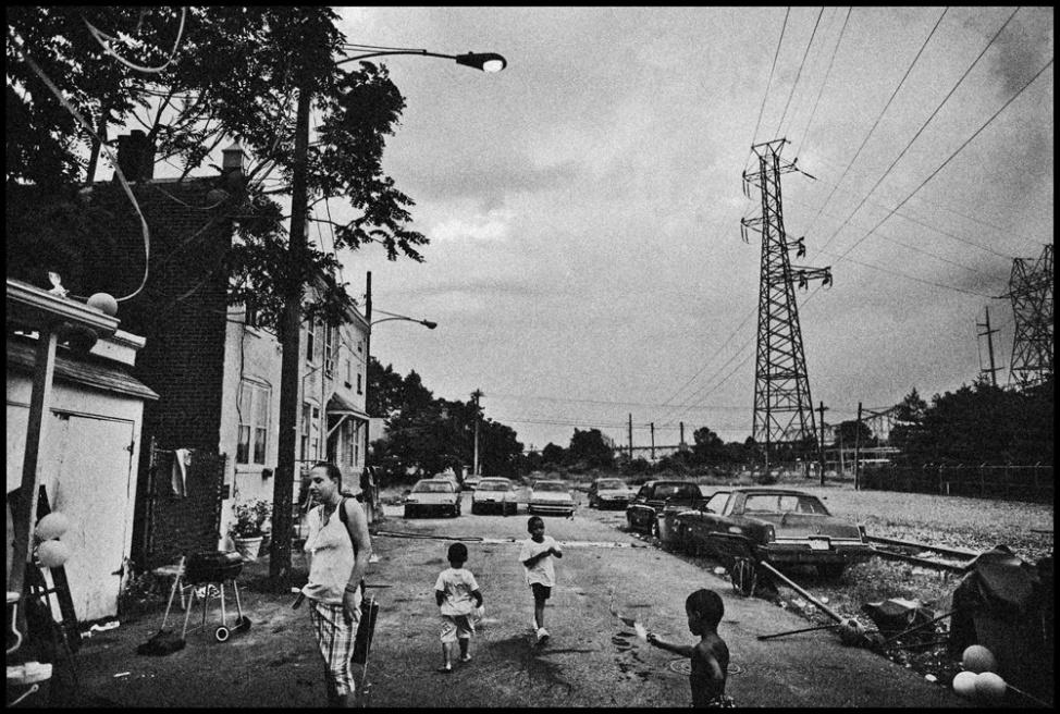 Art and Documentary Photography - Loading Spirit Moves_024.jpg