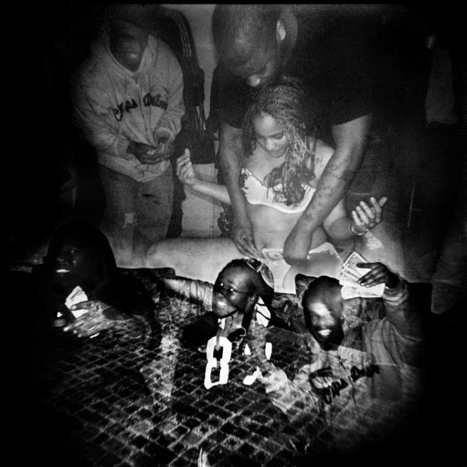 Art and Documentary Photography - Loading Spirit Moves_025.jpg