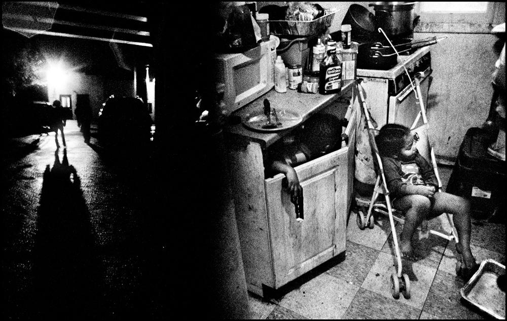 Art and Documentary Photography - Loading Spirit Moves_028.jpg