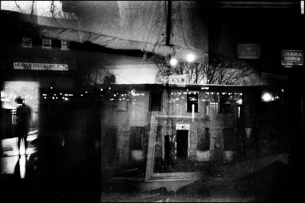 Art and Documentary Photography - Loading Spirit Moves_030.jpg