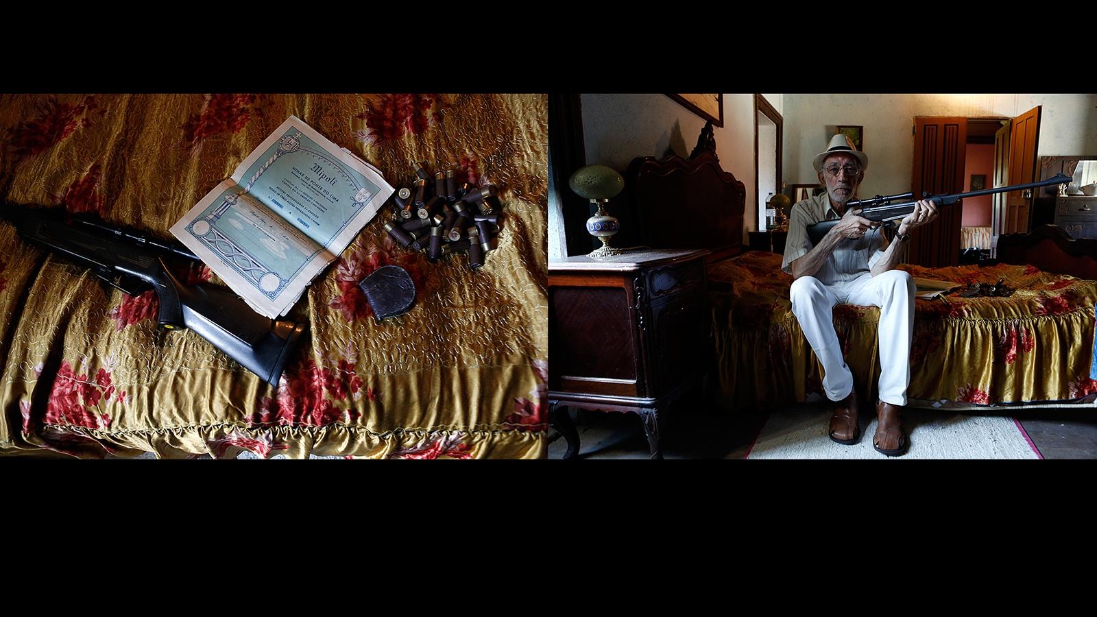 Art and Documentary Photography - Loading __TheresaOrtolani_01.jpg