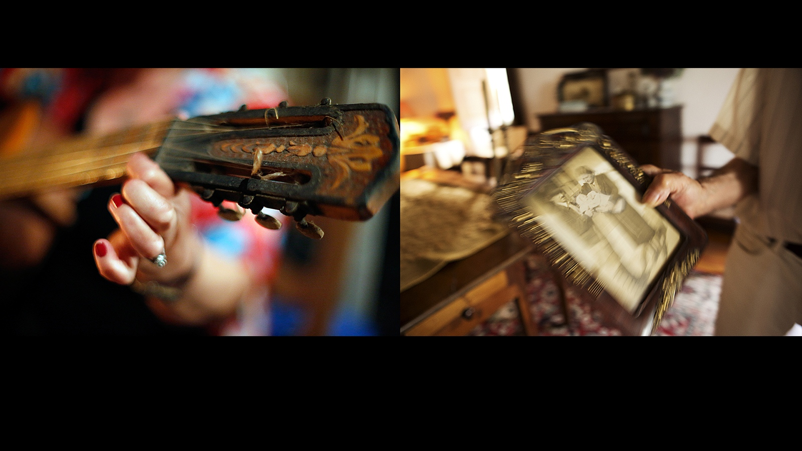 Art and Documentary Photography - Loading __TheresaOrtolani_02.jpg