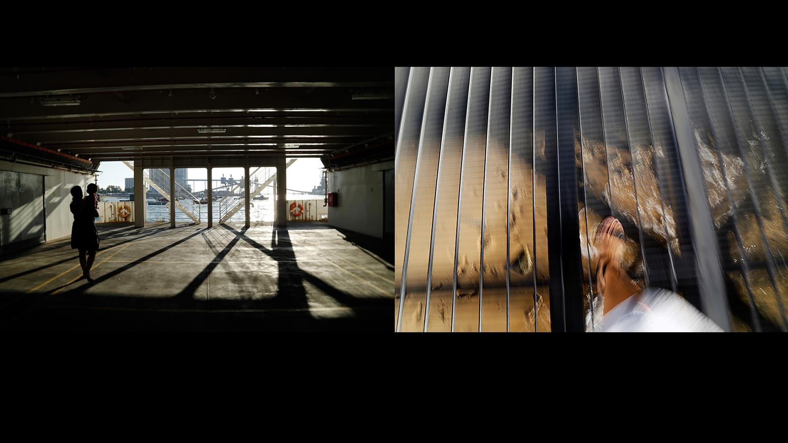 Art and Documentary Photography - Loading __TheresaOrtolani_03.jpg
