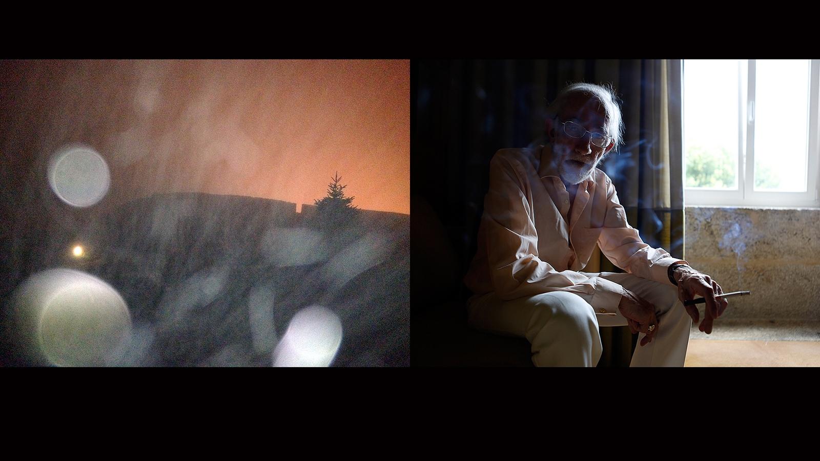 Art and Documentary Photography - Loading __TheresaOrtolani_04.jpg