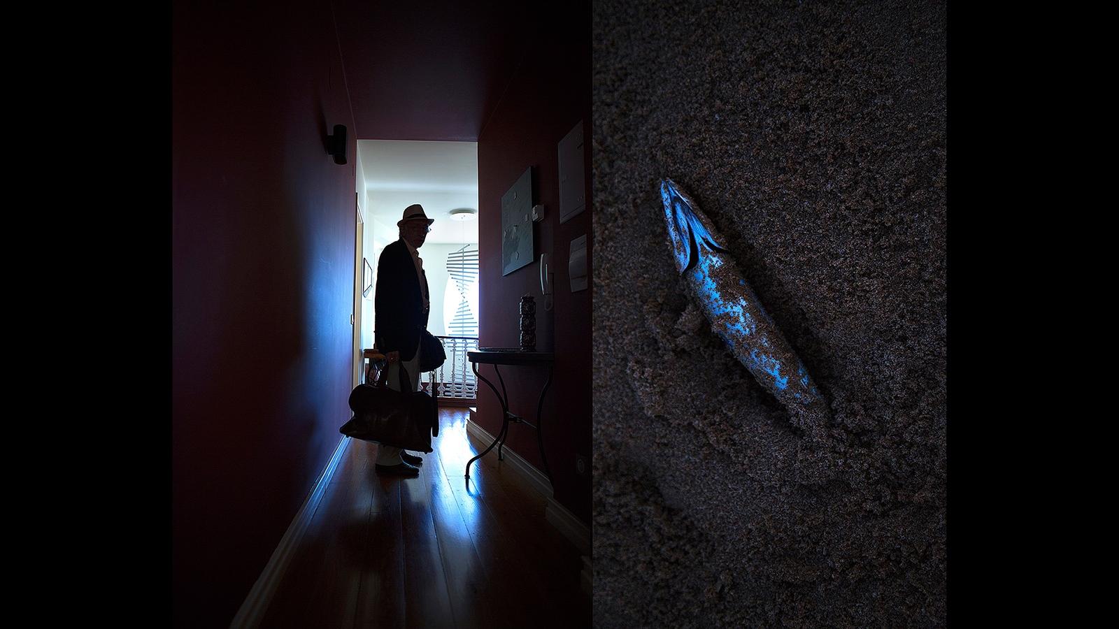Art and Documentary Photography - Loading __TheresaOrtolani_05.jpg