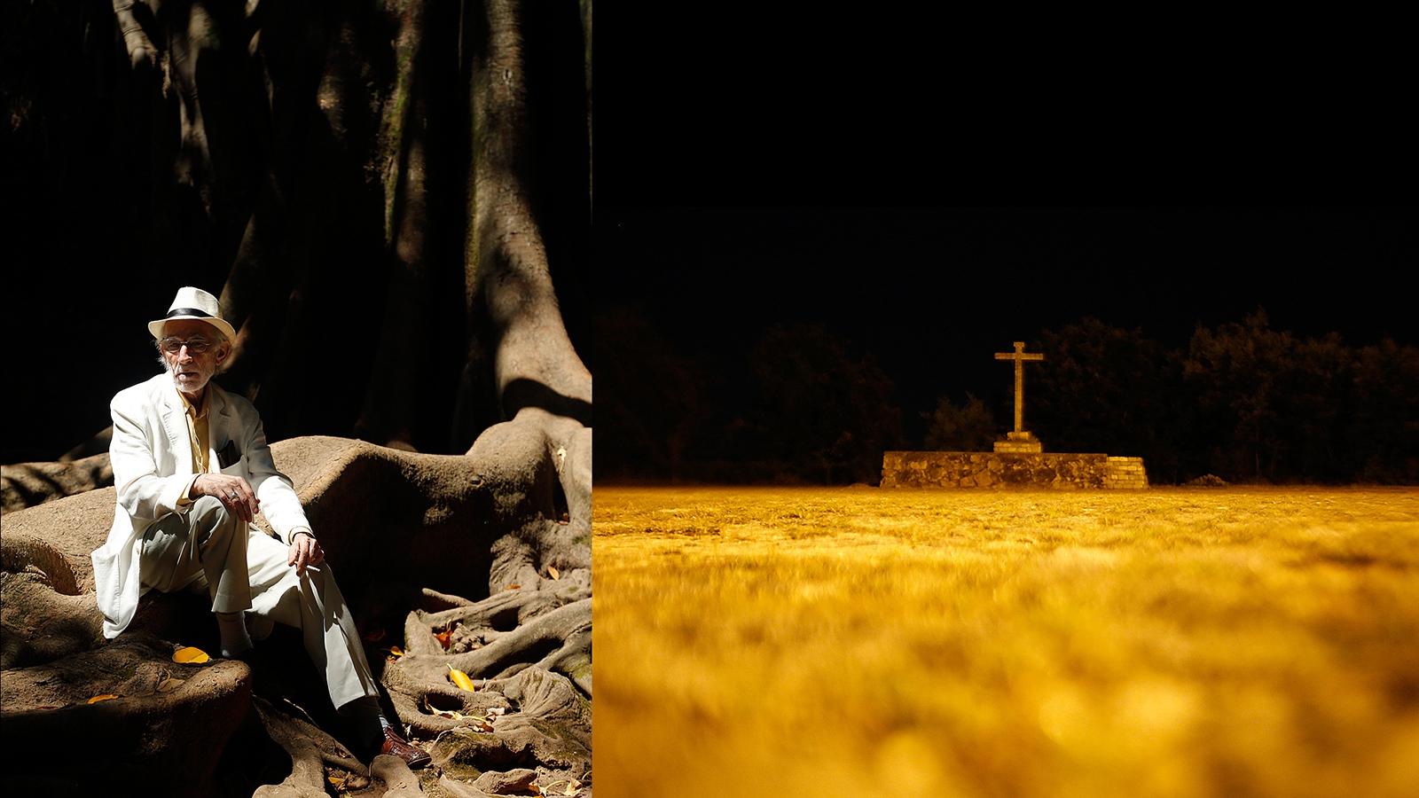 Art and Documentary Photography - Loading __TheresaOrtolani_06.jpg
