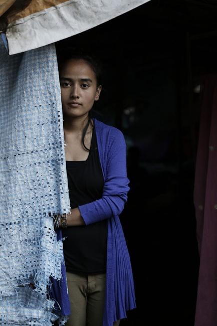 Cita, Kathmandu