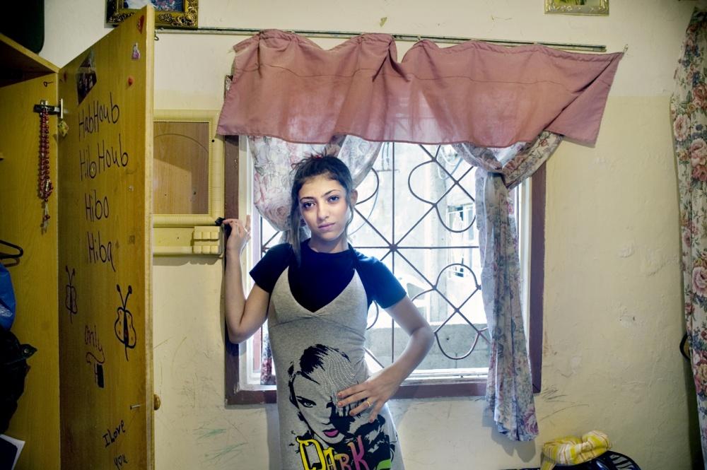 Art and Documentary Photography - Loading 33_RMatar_Girls.jpg