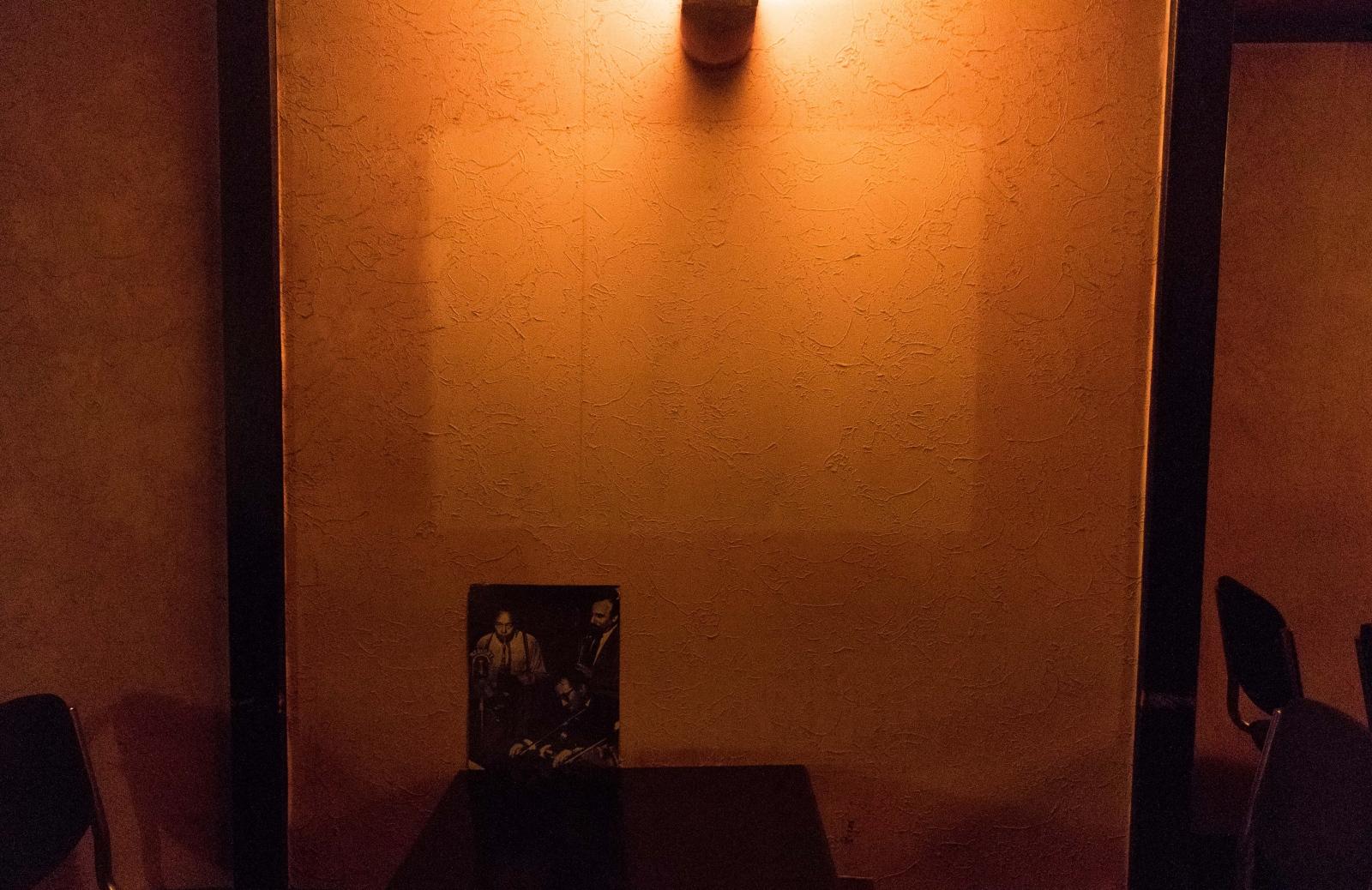 York, Kanazawa. Since 1968.