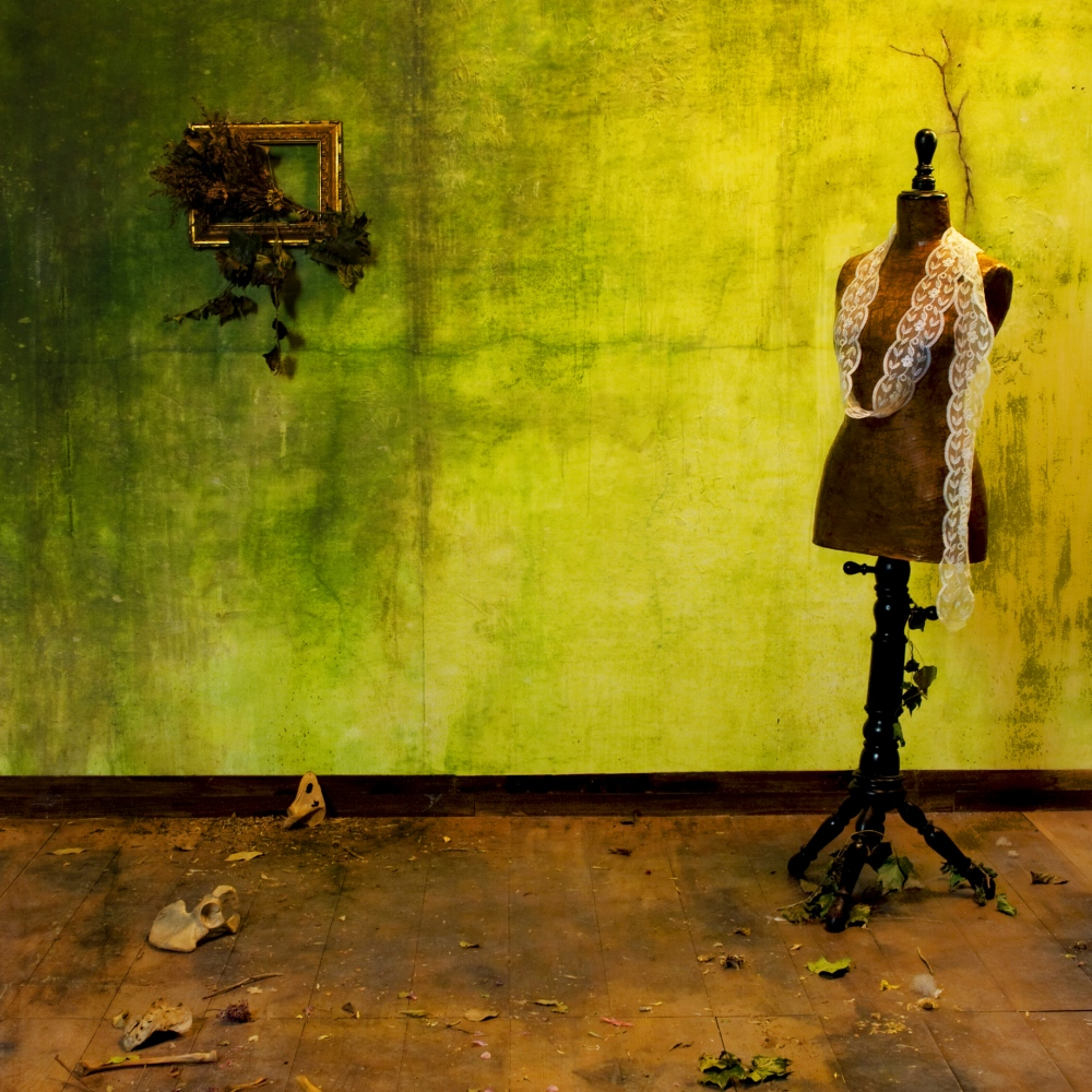 Art and Documentary Photography - Loading anerclute2.jpg