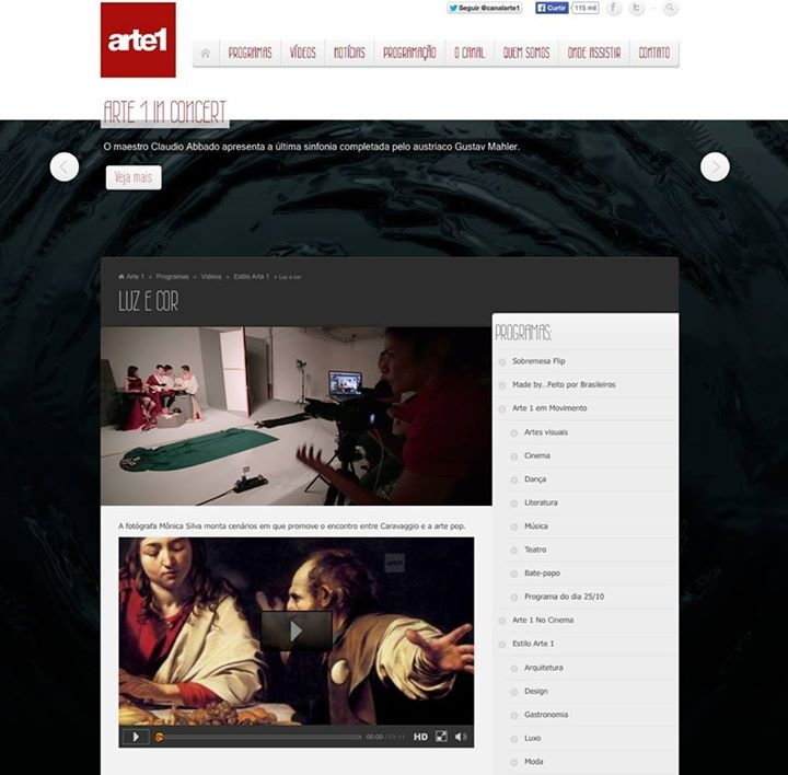 Art and Documentary Photography - Loading 11021_309904782547940_8988609110014138968_n.jpg