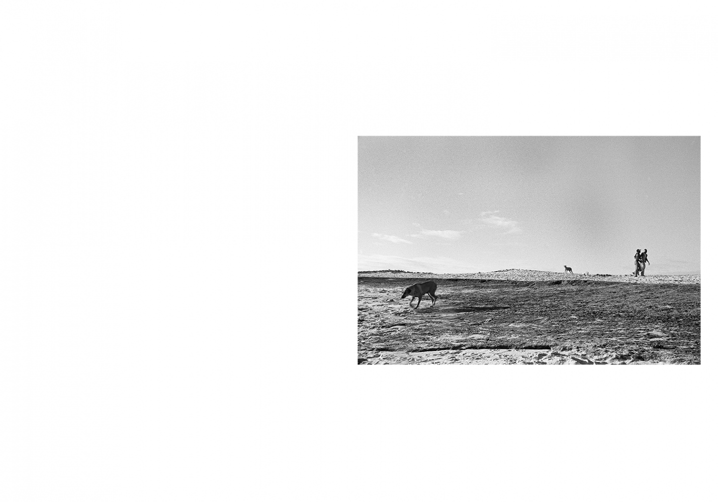 Art and Documentary Photography - Loading Residues_book_layout_004.jpg