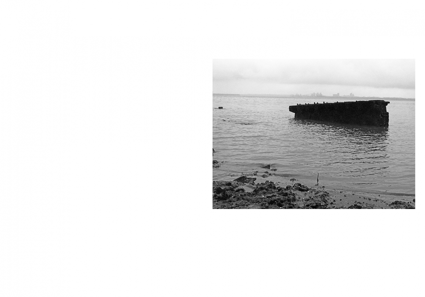 Art and Documentary Photography - Loading Residues_book_layout_021.jpg
