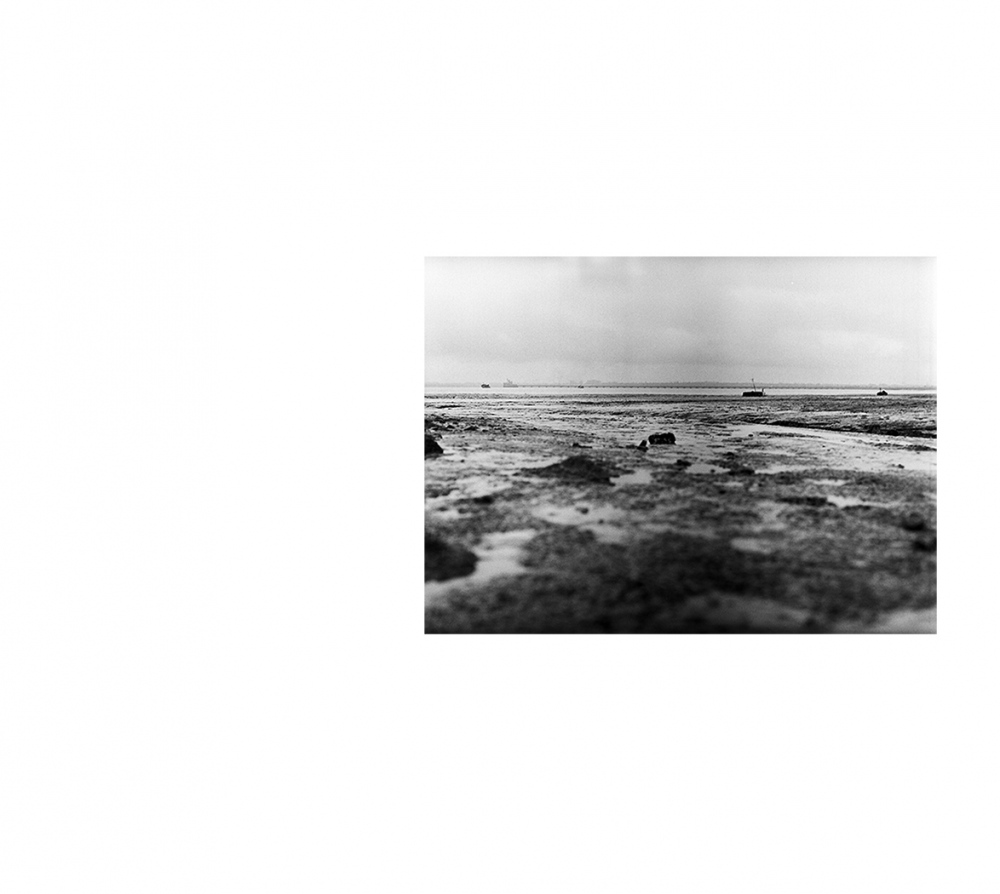 Photography image - Loading Residues_book_layout_003.jpg
