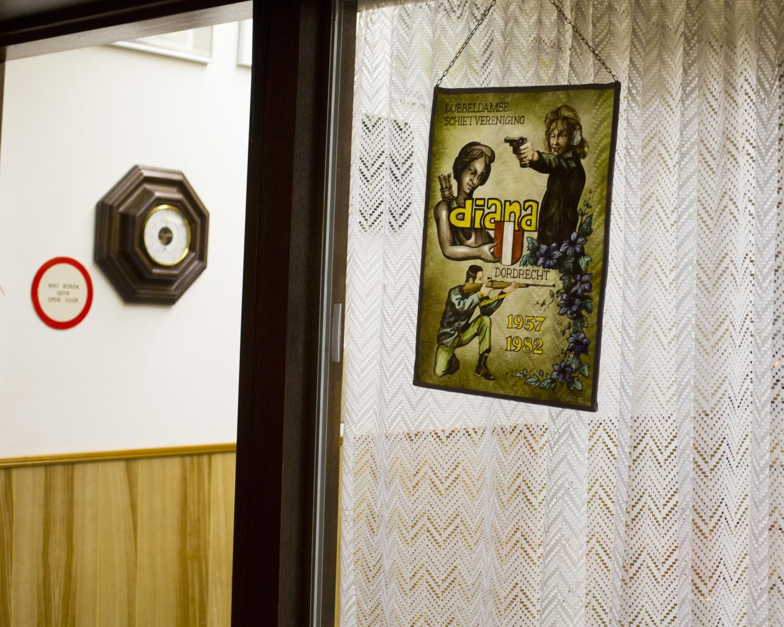 Art and Documentary Photography - Loading _MG_1537.jpg