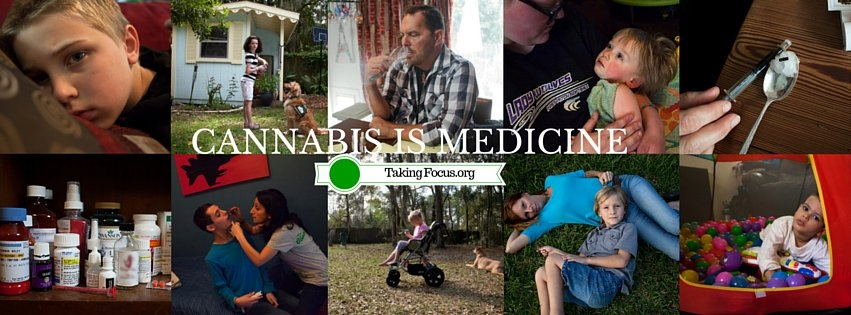 Art and Documentary Photography - Loading CANNABIS_IS_MEDICINE.jpg