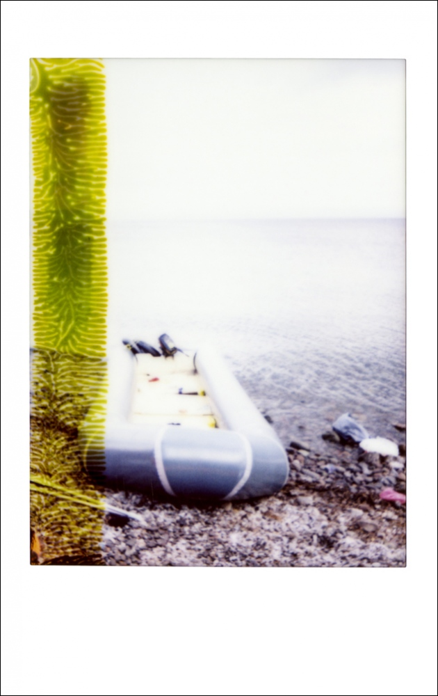 Art and Documentary Photography - Loading polaroid_002.jpg