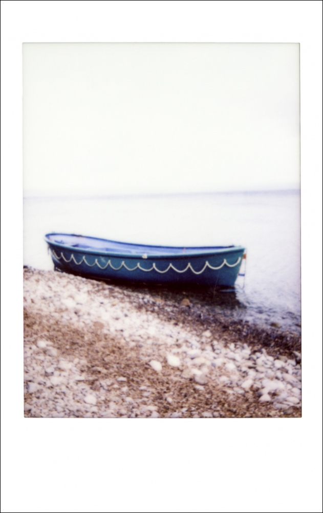 Art and Documentary Photography - Loading polaroid_003.jpg