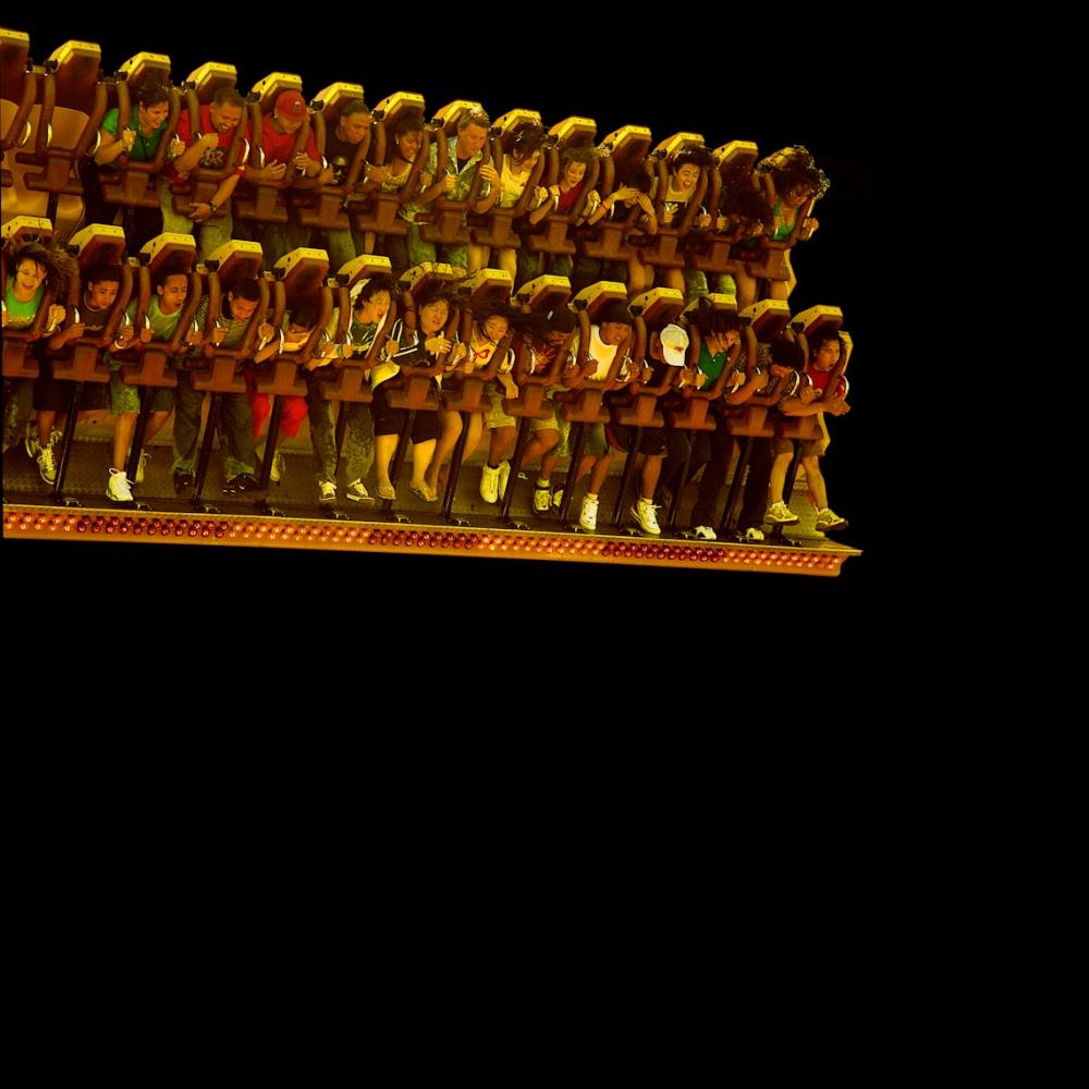 Art and Documentary Photography - Loading coney-012.jpg