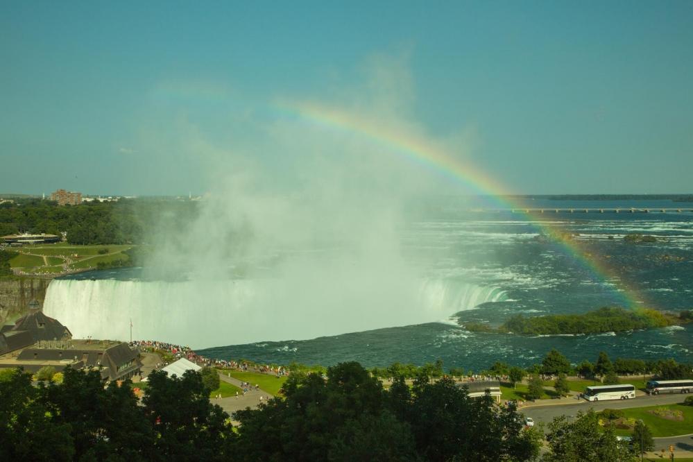 Niagara Snap