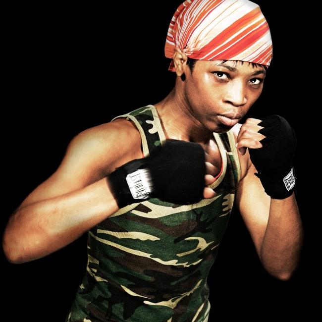 Photography image - Loading boxing_ladies-3.JPG