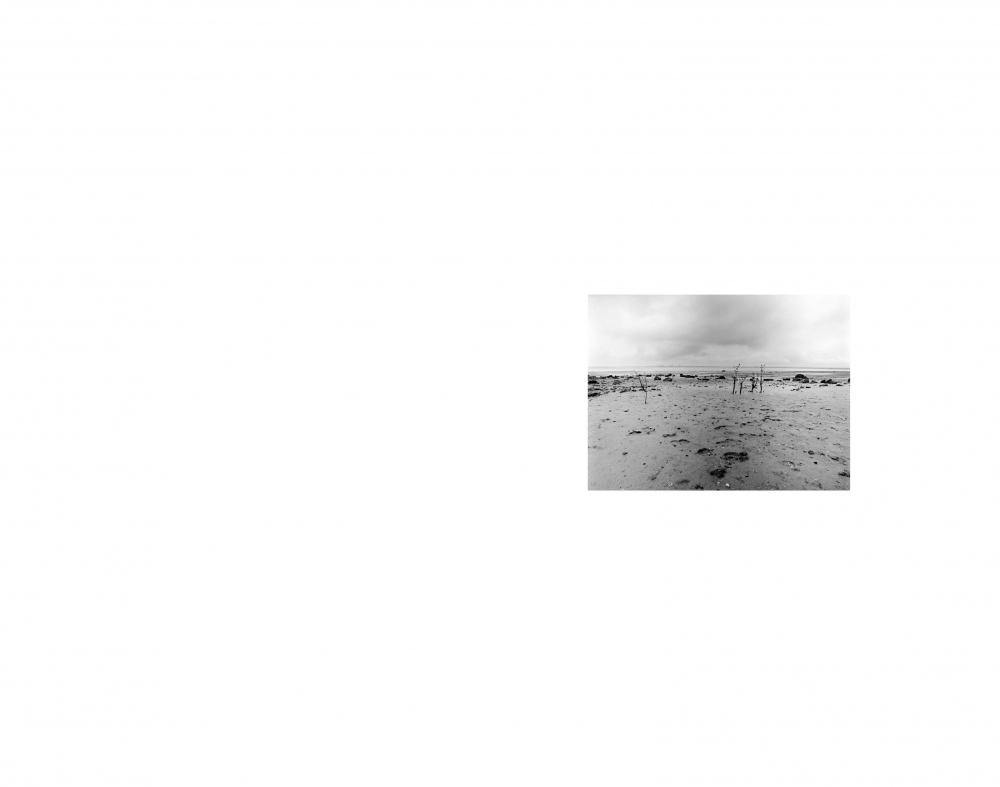 Photography image - Loading Residues_book_layout_002.jpg
