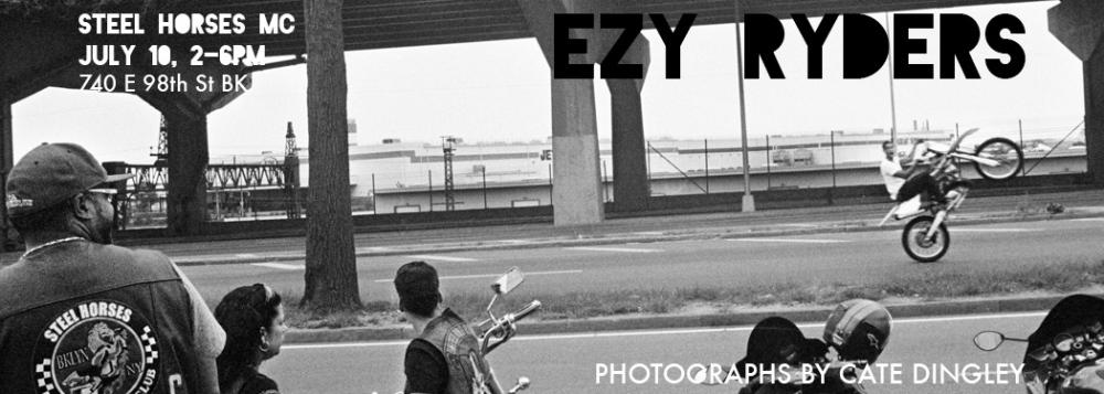 Photography image - Loading EZR_FB_banner.jpg