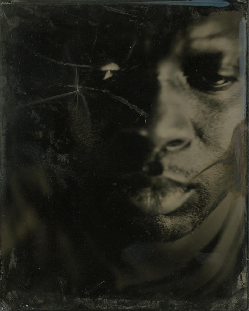 Art and Documentary Photography - Loading Kevin06webready.jpg