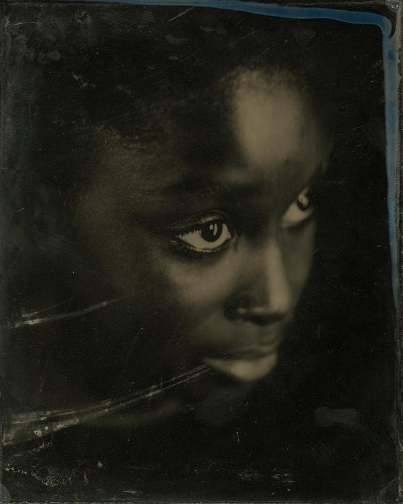 Art and Documentary Photography - Loading Kevin10webready.jpg