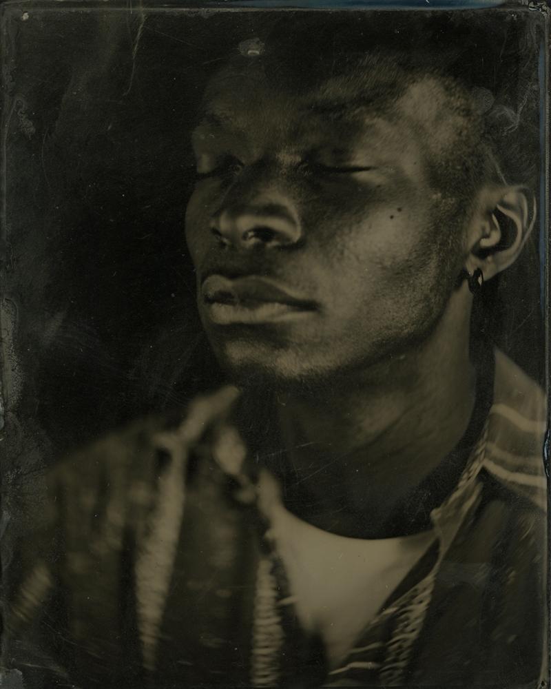 Art and Documentary Photography - Loading Kevin02webready.jpg