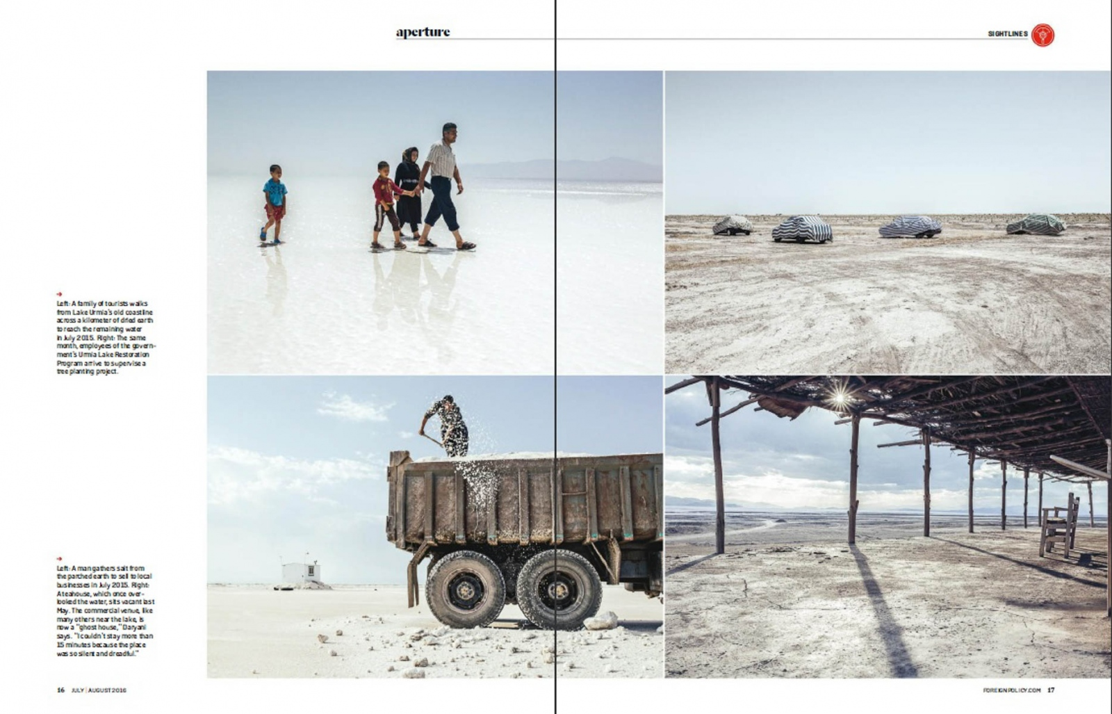 Art and Documentary Photography - Loading d-3.jpg
