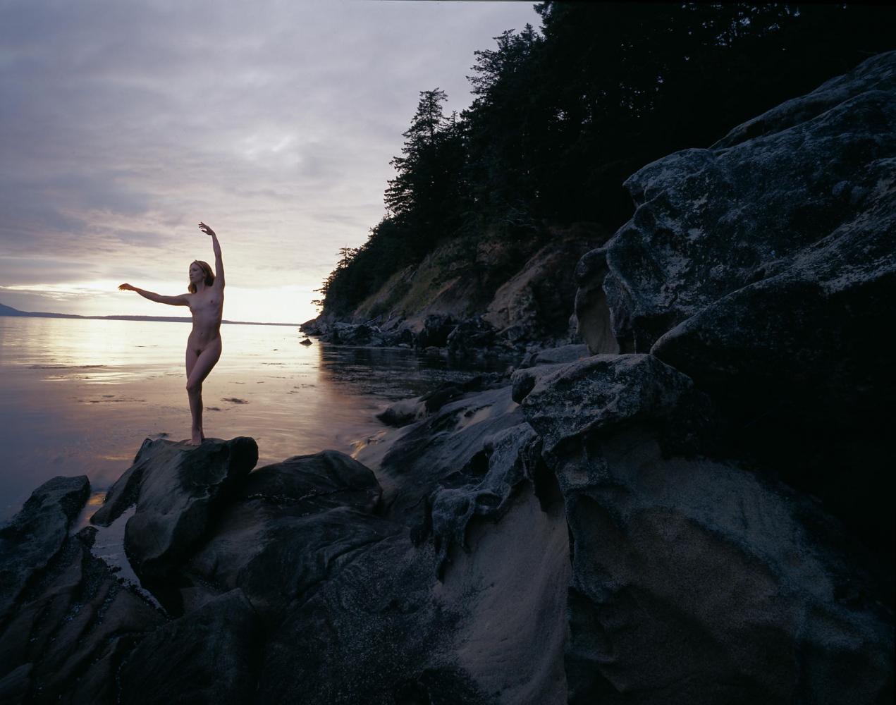 Art and Documentary Photography - Loading Stephanie-Clayton-Beach-2-edit_DxO_tablet.jpg