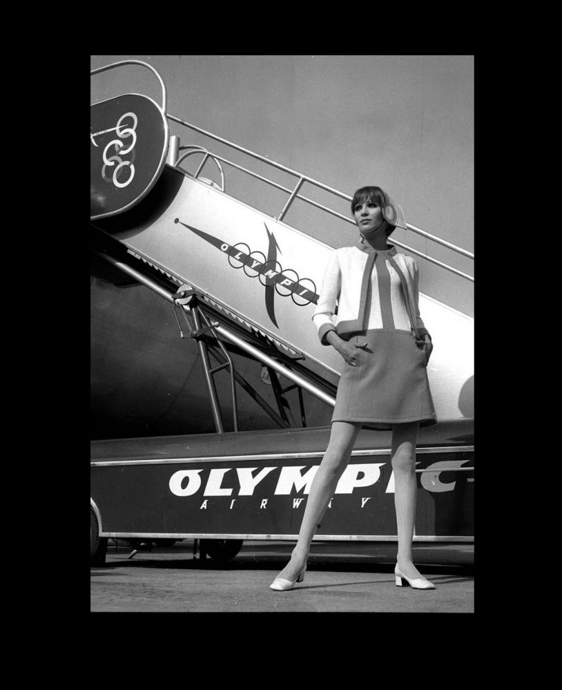 Art and Documentary Photography - Loading BK__OA_Departures__jpg9.jpg