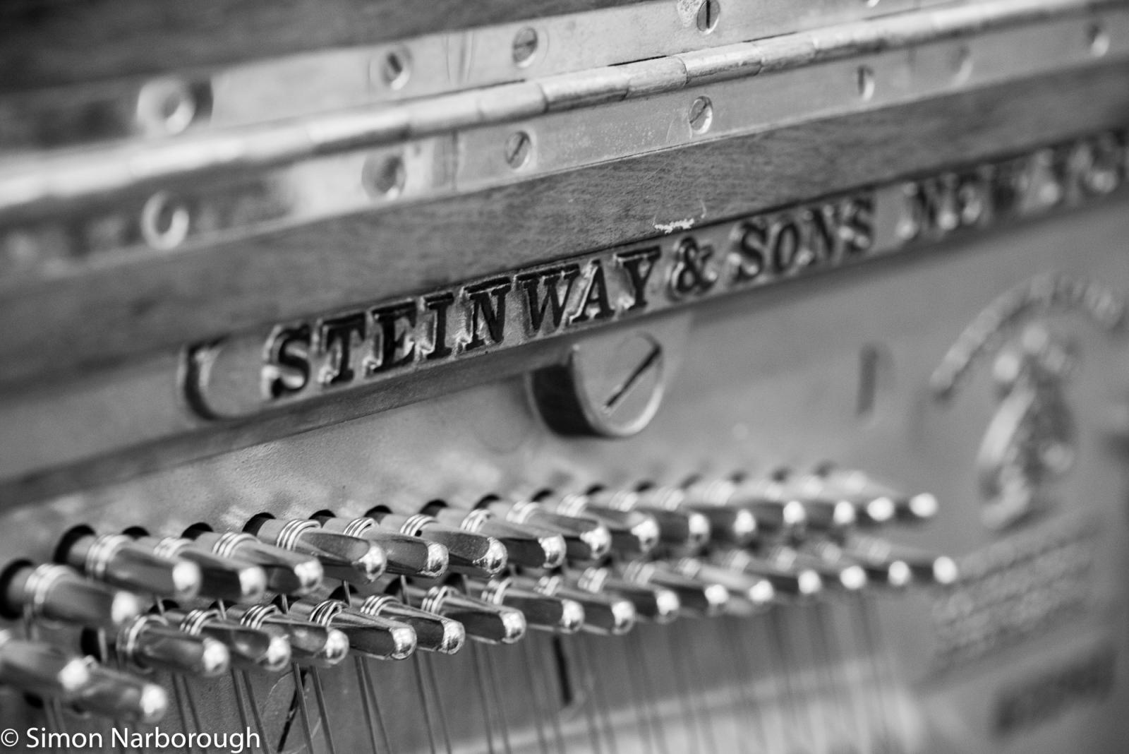 Art and Documentary Photography - Loading SimonN-156.JPG