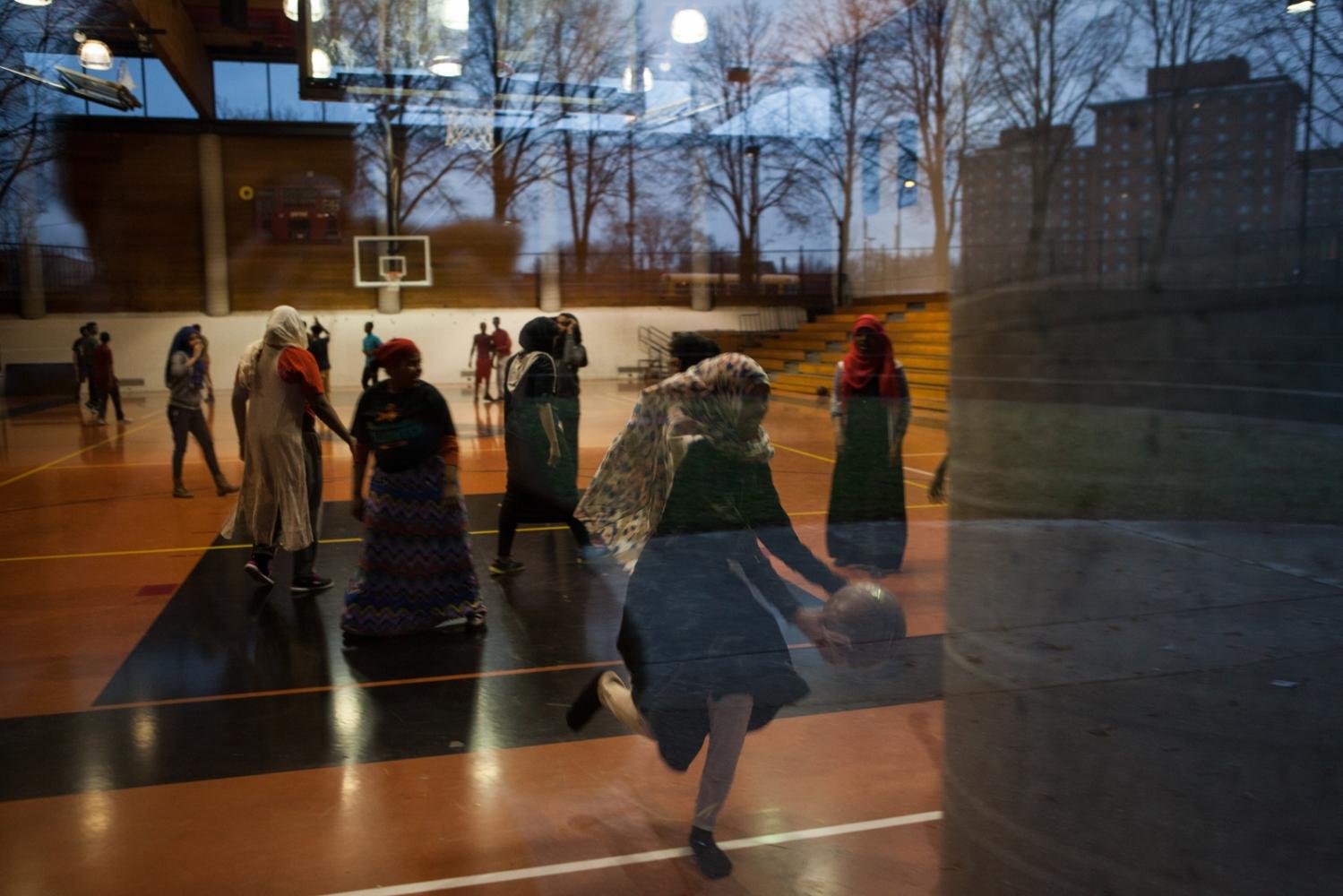 Art and Documentary Photography - Loading Minneapolis_Somalis-99.jpg