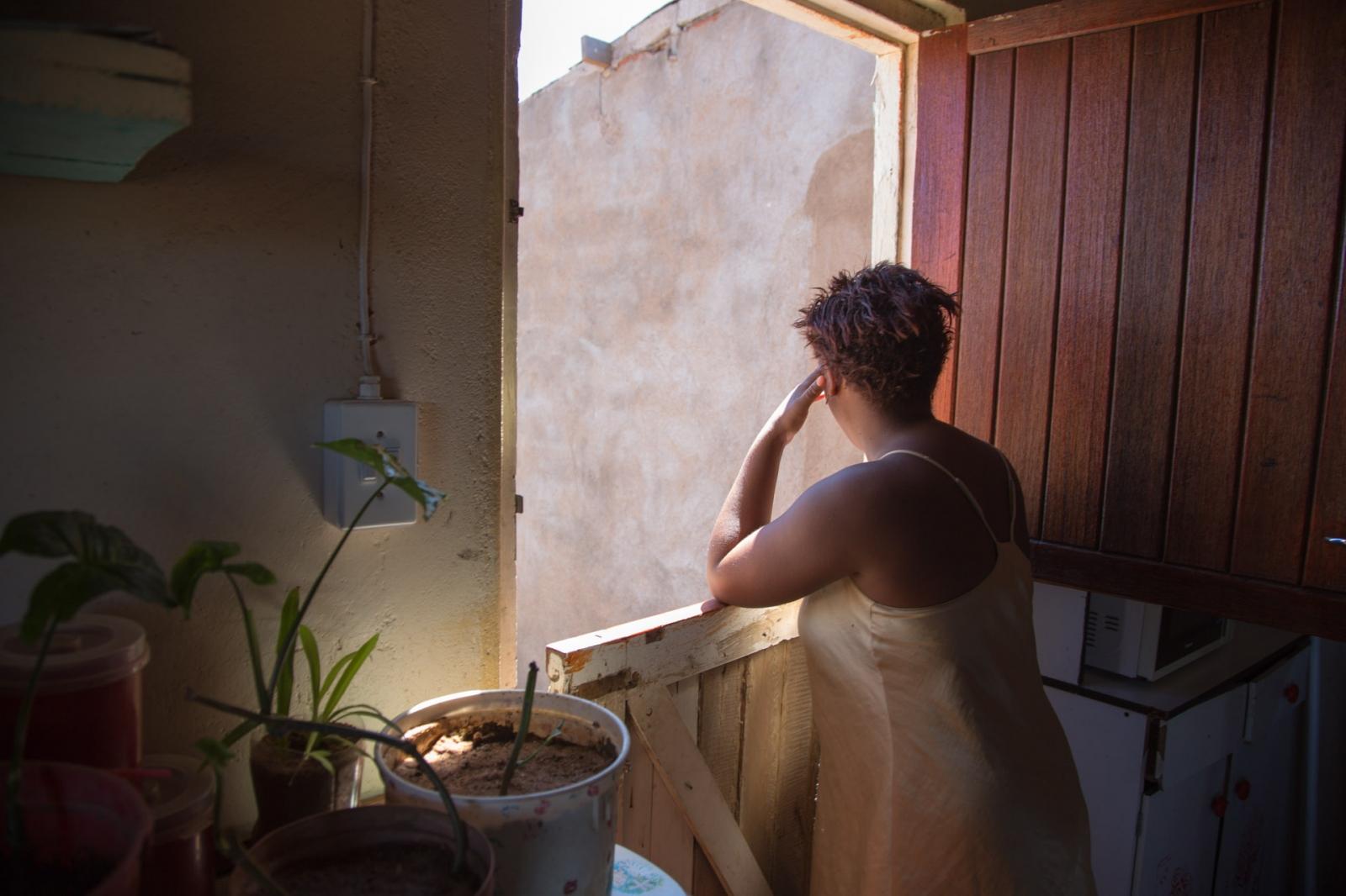 Art and Documentary Photography - Loading Nathalie_Bertrams_die.kas_01.jpg